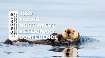Pacific Northwest Veterinary Conference